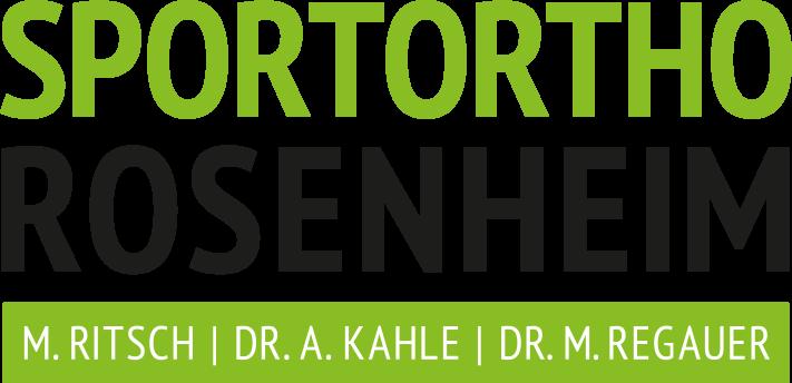 Sport Orthopädie Rosenheim - Sportmedizin, Chirotherapie, D-Arzt, Spezielle Unfallchirurgie