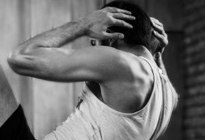 Schulterchirurgie - Beschwerden am Schultergelenk und der Schulter - Sportortho Rosenheim