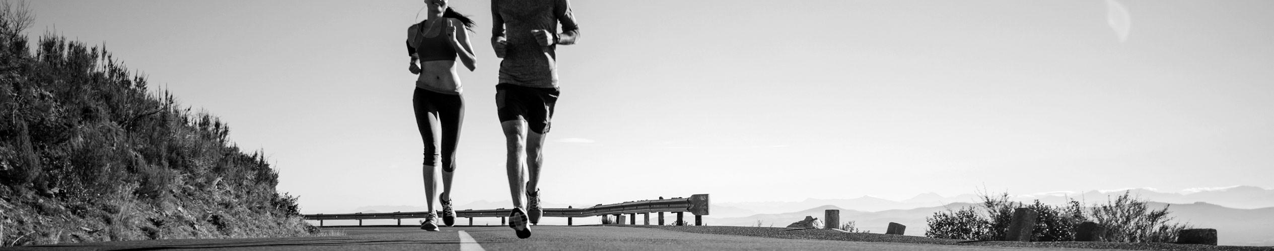 Sportortho Rosenheim - Sportmedizin und Chirotherapie
