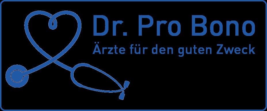 Dr. Pro Bono – Ärzte für den guten Zweck, Arzt-Auskunft